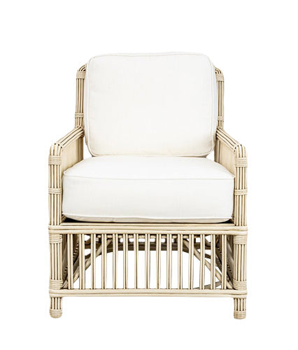 President's State Chair