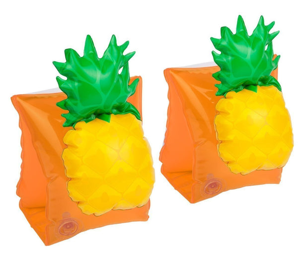 Pineapple Floaties
