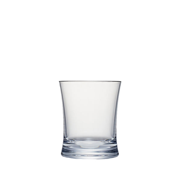 Acrylic Tumbler Small, 10 oz