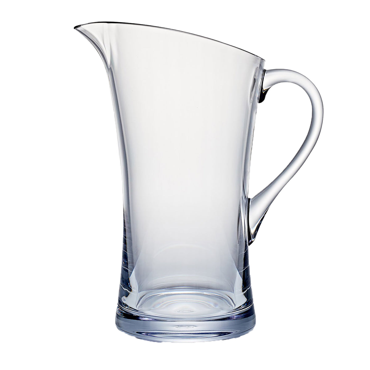 Acrylic Pitcher, 61 oz