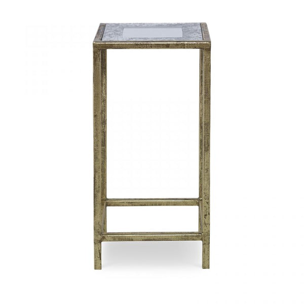 Scarlatti Side Table