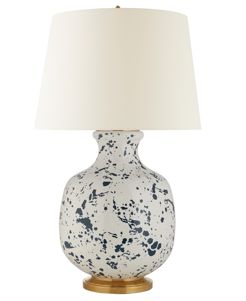 Buatta Table Lamp