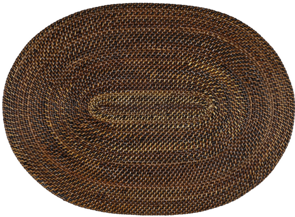 Oval Placemat