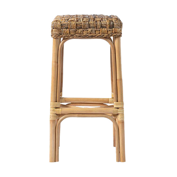 Adina Bar Stool