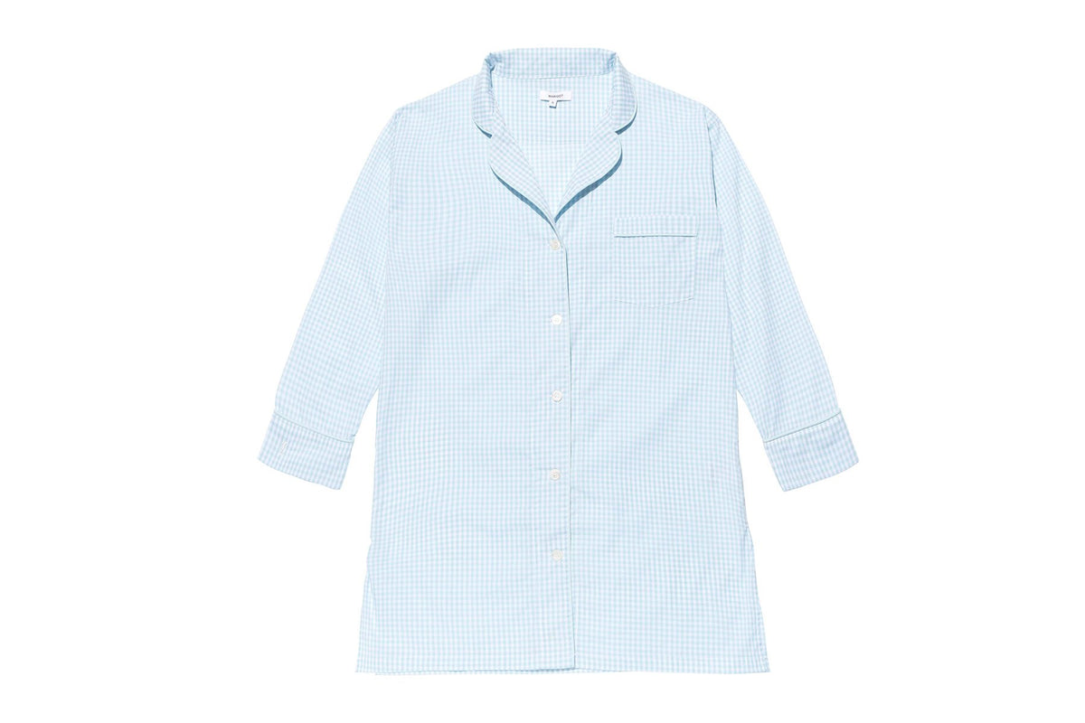 Marigot Clifton Night Shirt