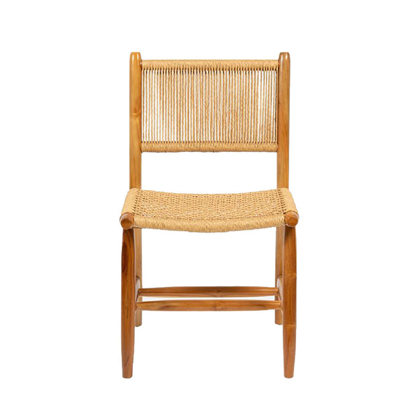 Corenne Side Chair