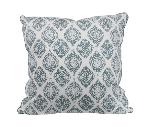 wickfield gossamer outdoor pillow