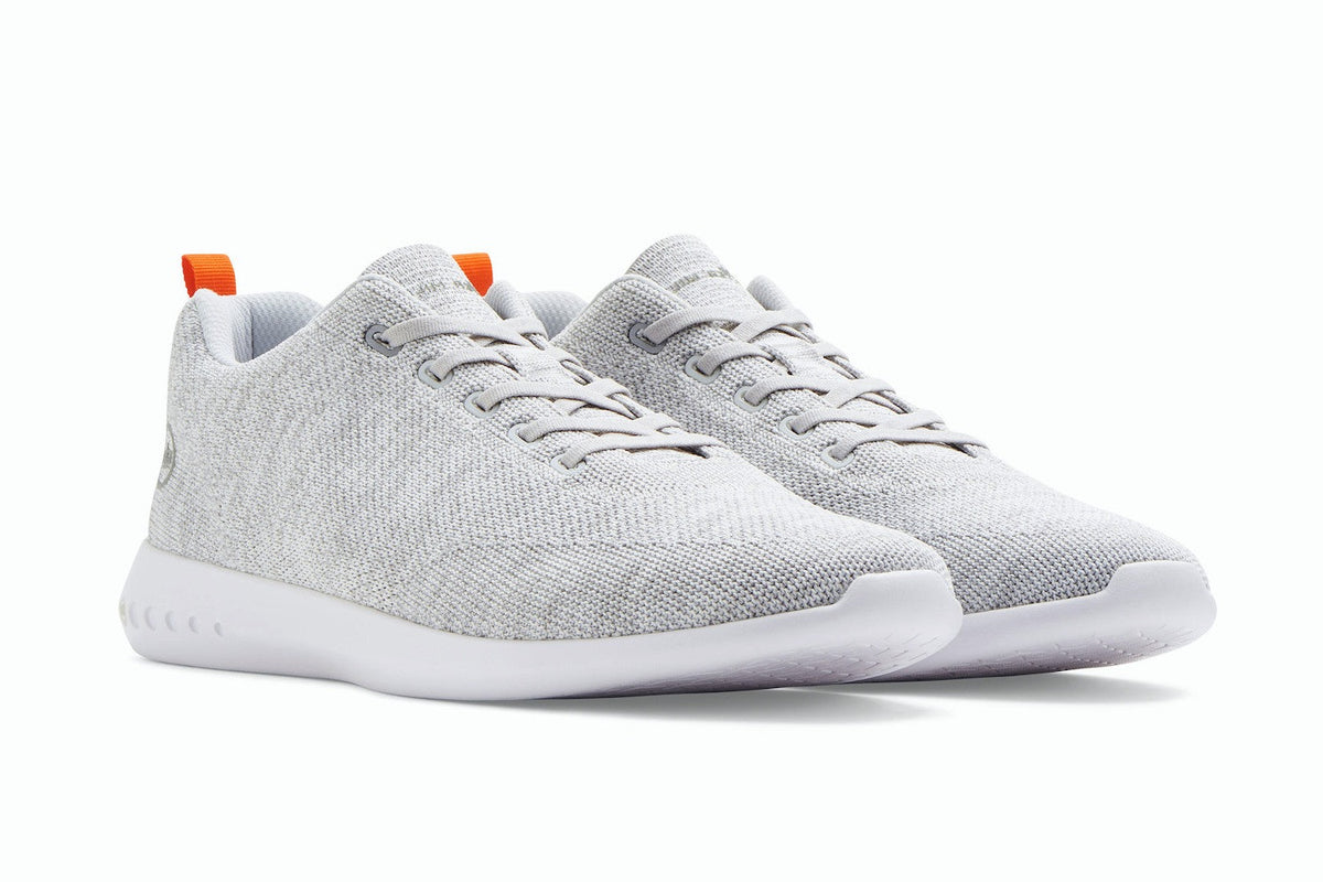 Peter Millar Hyperlight Glide Sneaker