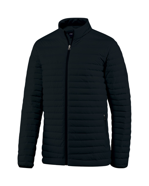 Fisher + Baker Men's Passage Jacket