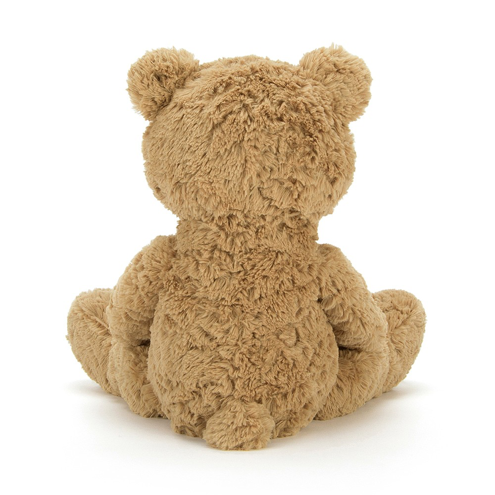 Jellycat Bumbly Bear, Medium