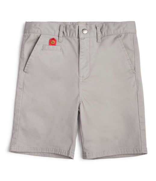 Appaman Boy's Harbor Shorts