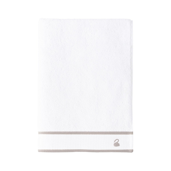 Yves Delorme Flandre Bath Towel Collection - Pierre