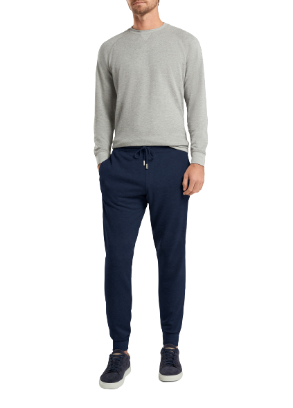 Peter Millar Crown Comfort Lounge Pant