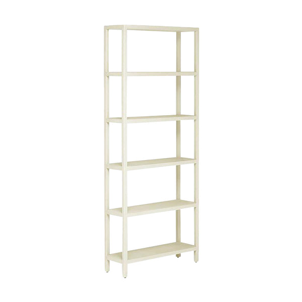 Jake Bookcase, Narrow