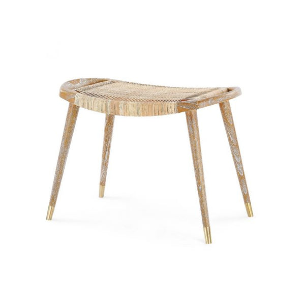 Jerome Stool in Natural