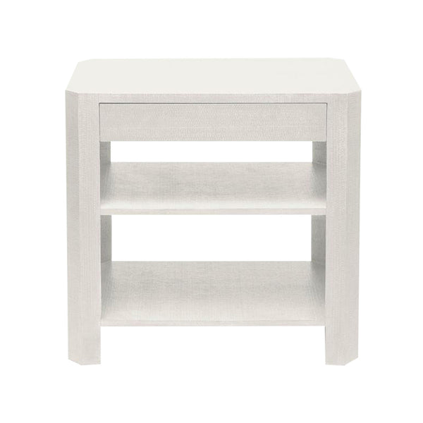 Lena Double Nightstand