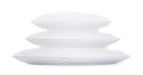 Matouk Libero Hypoallergenic Pillow, King