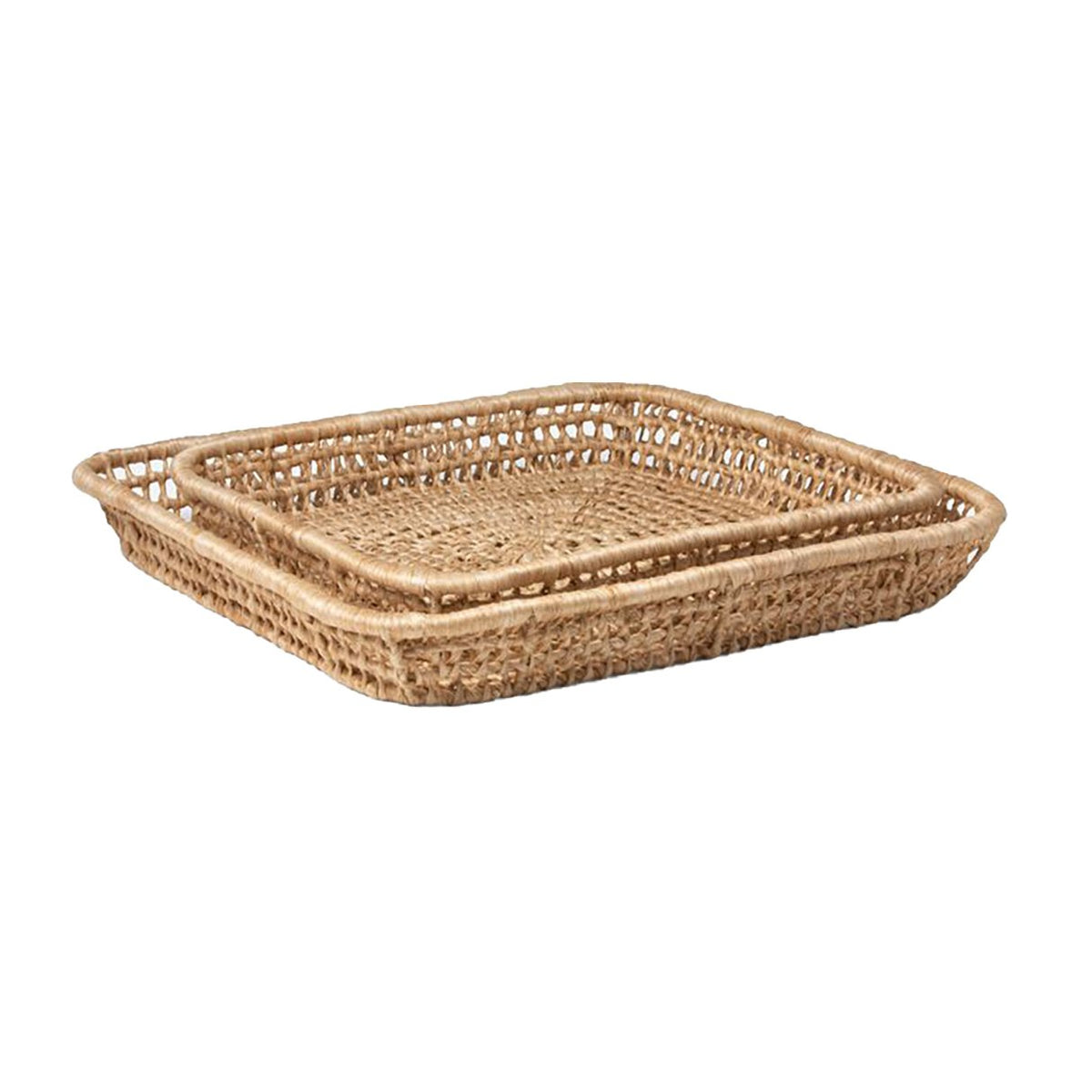 Lorelei Tray, Large