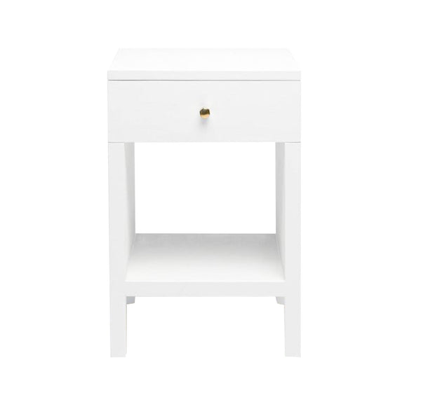 maris single nightstand