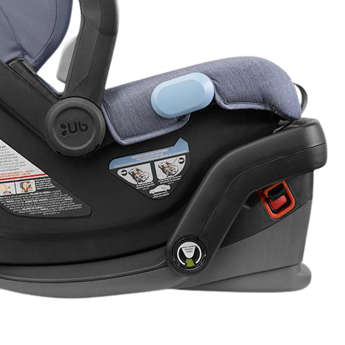UPPAbaby MESA Infant Carseat Base
