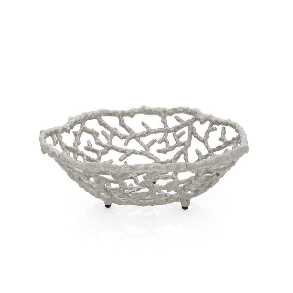 Ocean Reef Bread Basket