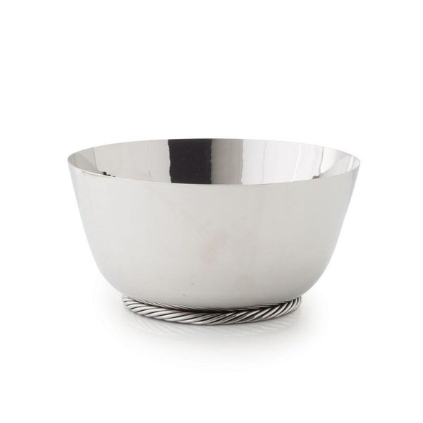 Twist Bowl, Medium
