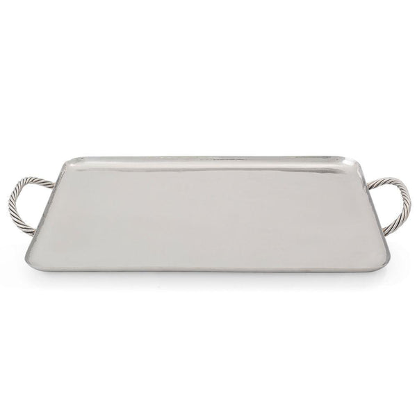 Twist Tray Large