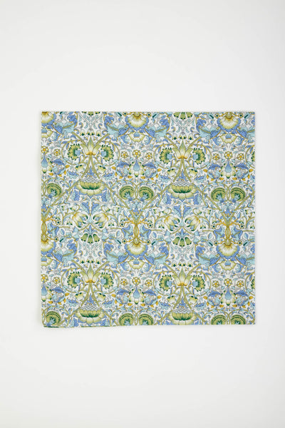Napkins, Liberty London, Lodden, Set of 4