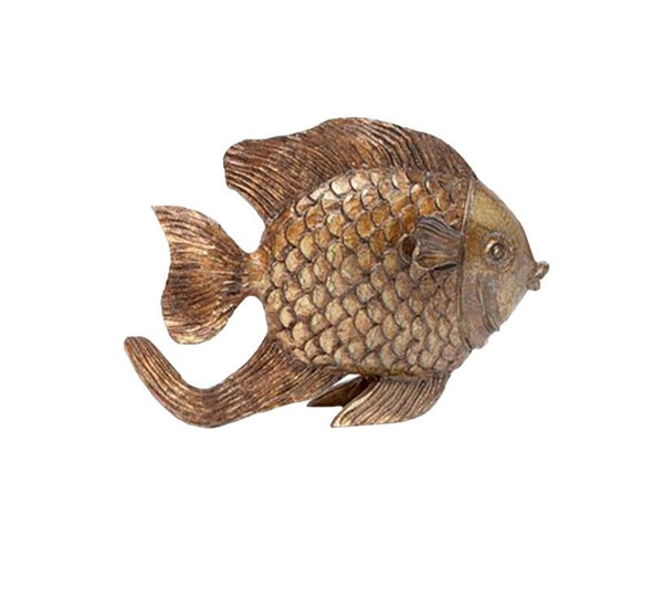 sahen fish, large