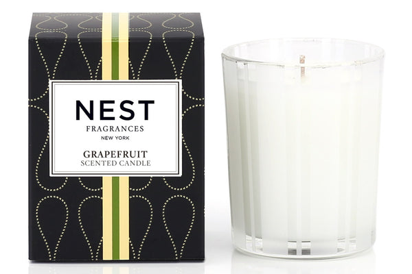 NEST Grapefruit Votive Candle