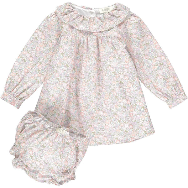 Olivier London Girls' Orla Set