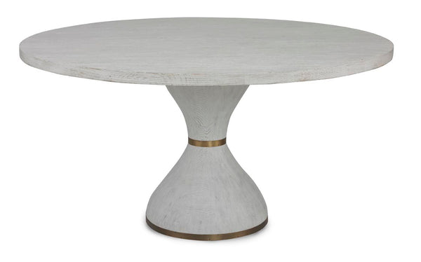 Parrot Dining Table