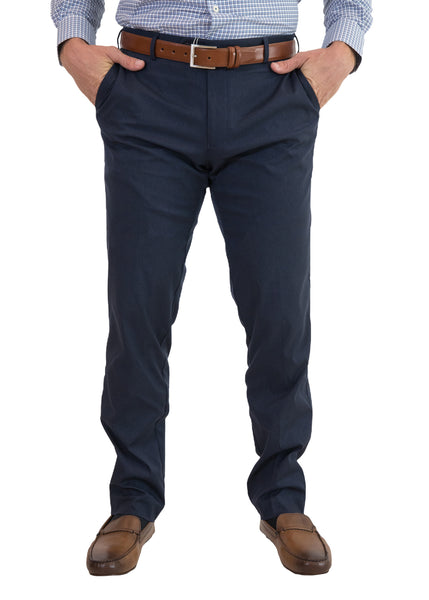 Peter Millar Highlands Performance Trouser