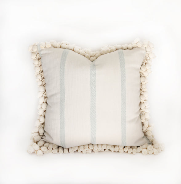 Lovell Stripe Pillow