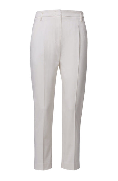 Dorothee Schumacher Tailored Coolness Pant