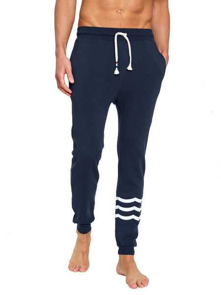 Sol Angeles Waves Jogger