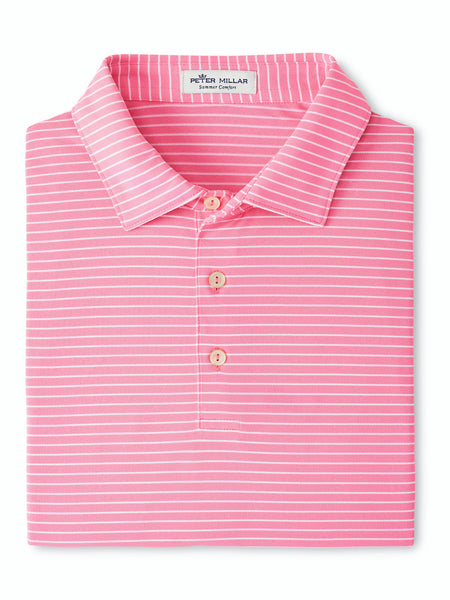 Peter Millar Yacht Performance Polo