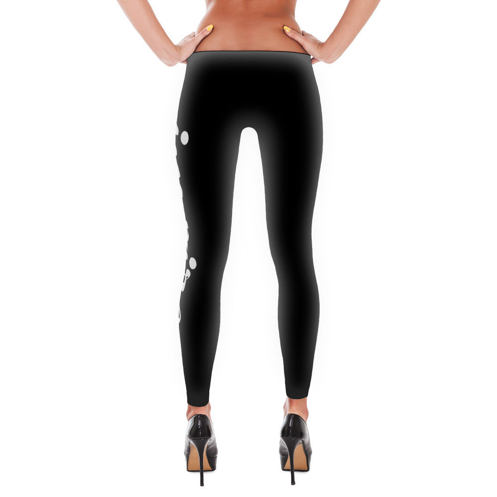 Women's Inspire Leggings