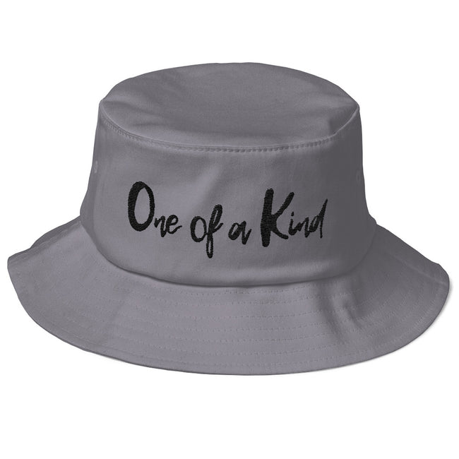 Deviant Sway One of a Kind Bucket Hat - Deviant Sway
