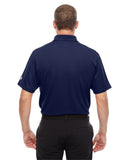 Men's UA Performance Polo - Spring Sports