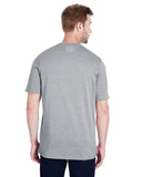 Football - UA - Unisex - Locker Tee Short Sleeve - Graphite