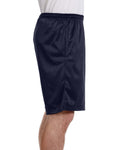 Football - Champion Mesh Short with Pockets - Unisex