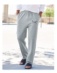 """Champion Sweat Pant""      Youth and Adult Sizes - Lacrosse"