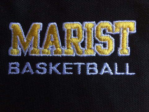 Winter - Sport Cap - Marist Sports