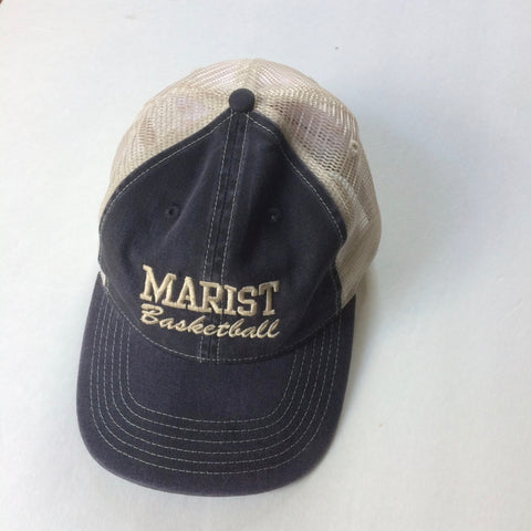 Basketball - Trucker Hat - Comfort Colors
