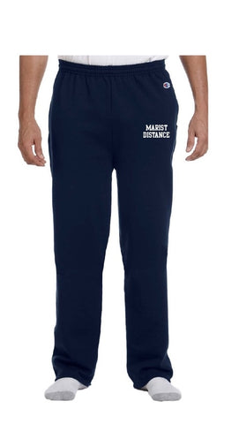 X-Country Champion Sweat Pant Youth and Adult Sizes