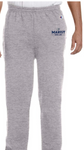 Swim and Dive - Champion Sweat Pant Youth and Adult Sizes