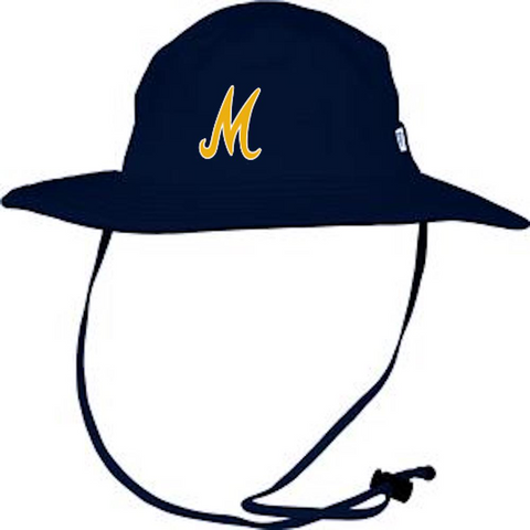 The Game - Ultralight Booney - Marist Baseball - New for 2021