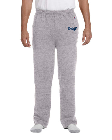 Champion Sweat Pant Youth and Adult Sizes - Track and Field