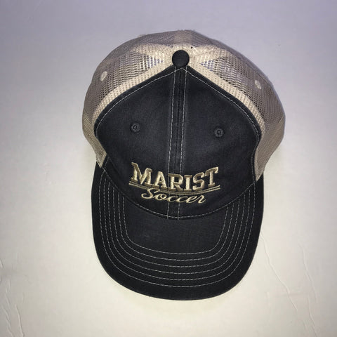 Soccer - Trucker Hat - Comfort Colors
